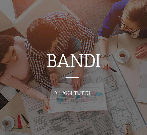 S.U.N.I.A. Bandi Case Popolari in Puglia e Sfratti BANDI
