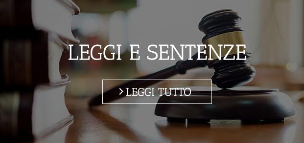 S.U.N.I.A. Bandi Case Popolari in Puglia e Sfratti LEGGI E SENTENZE