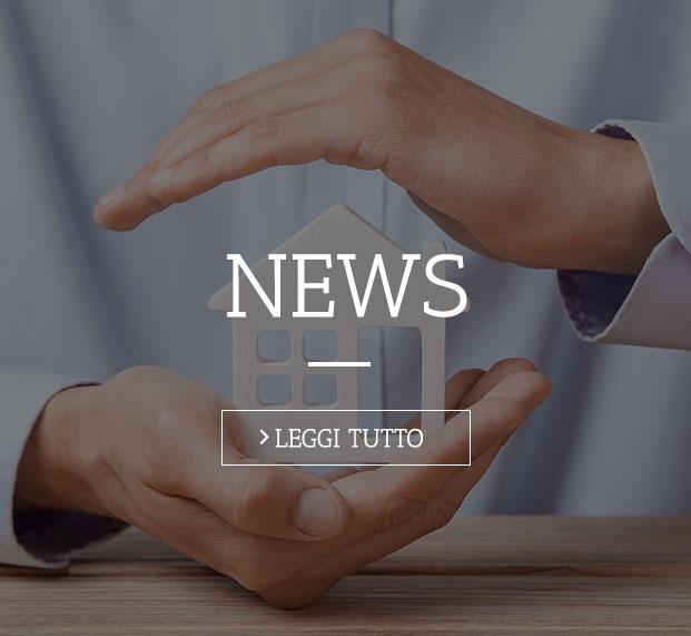 S.U.N.I.A. Bandi Case Popolari in Puglia e Sfratti NEWS