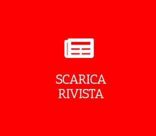 S.U.N.I.A. Bandi Case Popolari in Puglia e Sfratti RIVISTA