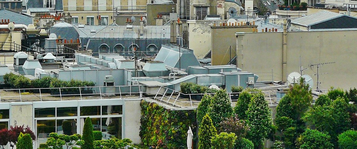 S.U.N.I.A. Bandi Case Popolari in Puglia e Sfratti